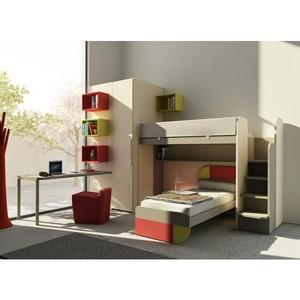 Детская стая. Тенденции из Италии. Не только дизайн, а культура жизни