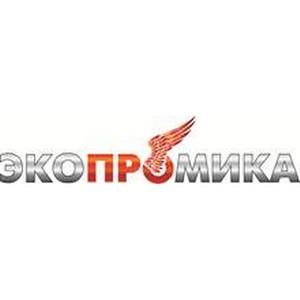 омпани¤ ЂЁкопромикаї на конференции и выставке Ђомпозит Ёкспо-2013ї