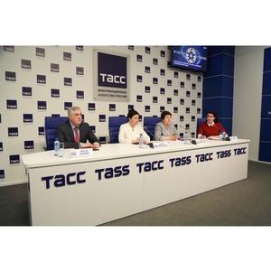 Яков Силин: «Объединяя усилия, мы становимся сильнее»