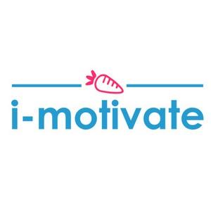 Программа лояльности для клиентов салонов красоты от i-motivate