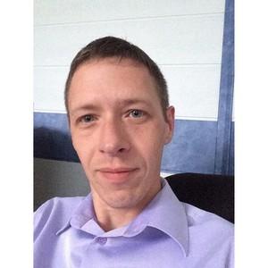 Интервью с управляющей системой приема платежей «Благополучие Пэй» Денисом Черкасовым
