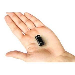 Цифровые диктофоны от компании «Телесистемы»