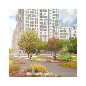 Для кварталов реновации будут разработаны комплексные схемы инженерного обеспечения
