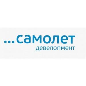 ≈жемес¤чный платеж по ипотеке в ∆ Ђѕригород Ћесноеї Ц 10 500 рублей