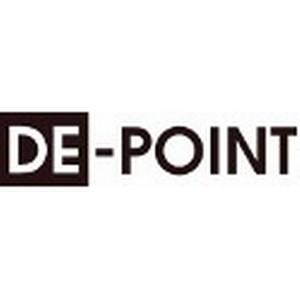 Партнер компании Dе-Point  IT- компания Формоза провела ИТ семинар в городе Псков