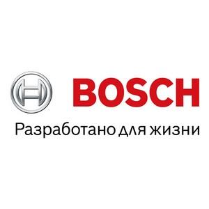 Bosch планирует построить новое предприятие на существующей площадке Bosch в городе Энгельс