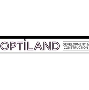 Optiland и «Сбербанк России» предлагают ипотеку под 12,5% годовых
