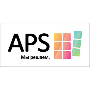 APS представил Россию и Беларусь на выставке Transport Logistic 2015