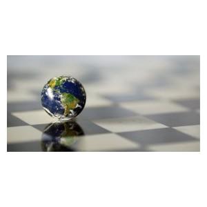 О предоставлении сведений ЕГРП по экстерриториальному принципу