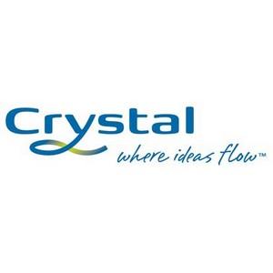 Компания Crystal до конца 2014 года планирует ввести до 7 объектов в России