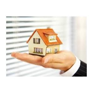 Специалисты опровергли основные заблуждения о покупке жилья в аренду с выкупом
