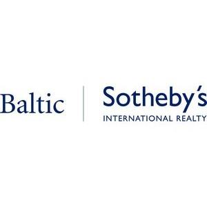 С сентября получение временного вида на жительство в Латвии будет стоить 250 000 евро