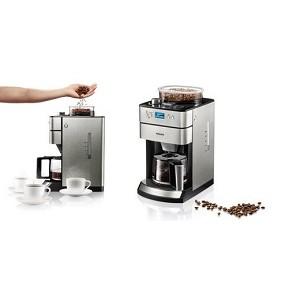 Божественные аккорды кофейного напитка от кофеварки эспрессо