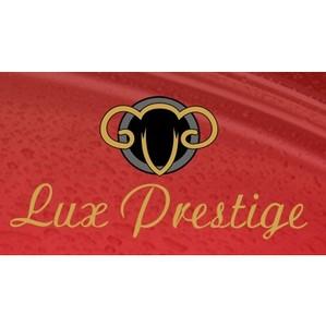 «Lux Prestige» подарит миллион впечатлений от Европы