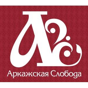 Аркажская слобода