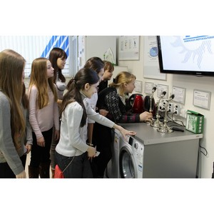ОАО «ТЭК» договорилось о сотрудничестве в сфере образования
