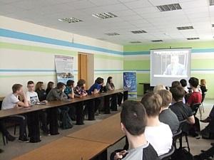 Новоуральский технологический институт НИЯУ МИФИ приглашает иногородних студентов