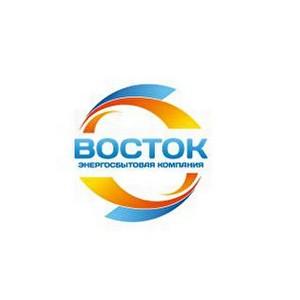 «ЭК «Восток» расторгает договор энергоснабжения с УК ООО «Сибпромстрой №31» из-за долгов