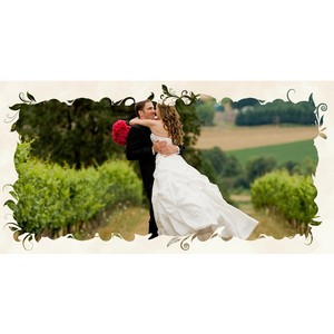 Проведение свадьбы в Латвии