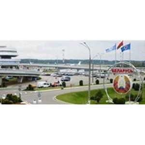 Aarsleff: Санация канализации в минском аэропорту