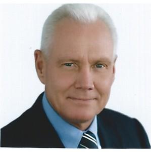Ларс Олофсон станет новым председателем совета директоров компании TCC