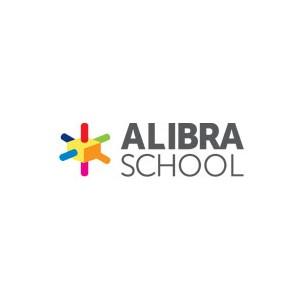 Alibra School в прямом эфире на радио «Серебряный дождь»