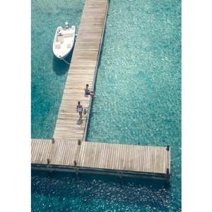 Club Med назван Ѕрендом √ода