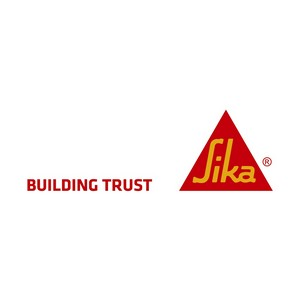 Sika приобрела подразделение строительных клеев AkzoNobel
