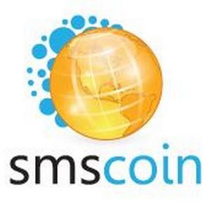 SmsCoin принял участие в MoCO 2012