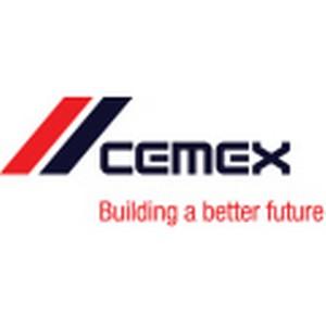Cemex объявляет о продаже своих операций в Хорватии