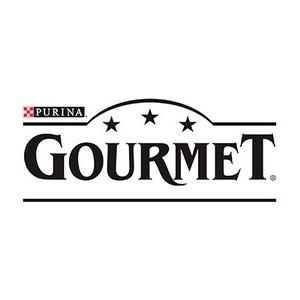 �������� ������� ����� ��� ����� � ������������� �� Gourmet�