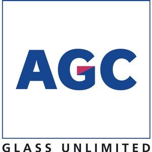 AGC - уникальные стеклянные крыши скамеек запасных игроков для FIFA Confederations Cup Brazil 2013™