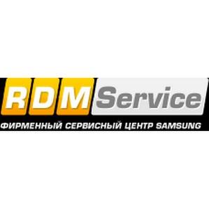 Ремонт смартфонов и планшетов Samsung!