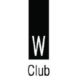 Водно-оздоровительные привилегии от Клуба W