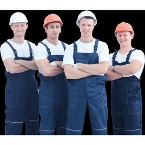 Стартовала первая на Урале биржа строительно-ремонтных услуг Ssamm.ru