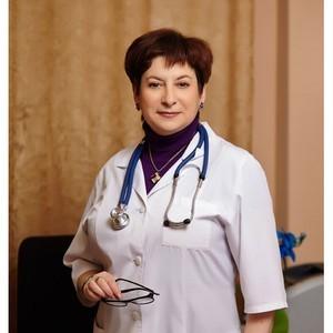 Делать прививки детям или нет? Прямой эфир фонда «Право на чудо» с Еленой Соломоновной Кешишян