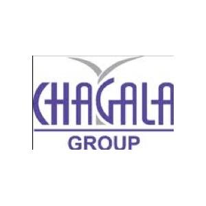 Chagala Group объявила о финансовых результатах за первое полугодие