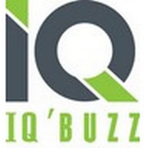 """IQBuzz участвует в акции """"Блогер против мусора"""""""