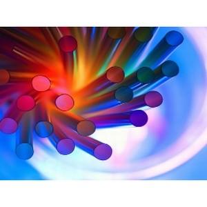 «Швабе» разработал новый способ измерения качества жидких и твердых веществ