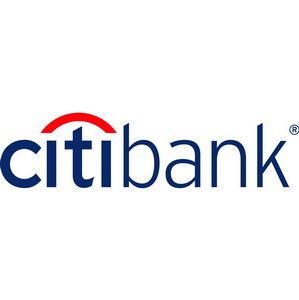 Ситибанк предлагает от 101% кэшбэка