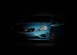 Polestar Performance: больше мощности для Вашего Volvo!