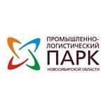 Binggrae построит в Новосибирске завод по производству чипсов