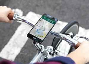 Смартфоны Х-серии от LG поступают на мировые рынки