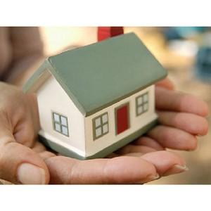 В Тамбовской области 7 тысяч семей погасили жилищные кредиты средствами материнского капитала