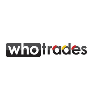 WhoTrades Ltd. позитивно оценивает перспективы бизнеса компании Nvidia