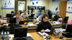 AUVIX предлагает партнерам посетить обучающие курсы Crestron