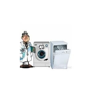 ПСБ Сервис начинает продажу нагревательных элементов (ТЭНов) для стиральных машин