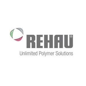 Компания Rehau отпраздновала День Германского единства
