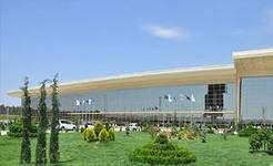 """""""Форвард ГНБ"""" приглашает 23-26.10.13 посетить 19-ую  Международную выставку «Строительство», г.Баку."""