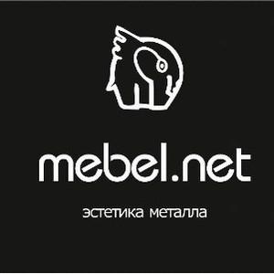 «Северсталь мебель» сменила название